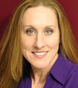 Jaime Williams, Agent in Falmouth, ME