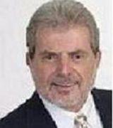 John Cavaliere, Agent in Trumbull, CT