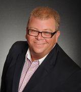 Mark Hawley, Real Estate Pro in Palm Desert, CA