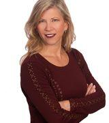 Kathy Ghilani, Agent in Eagan, MN