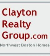 Massachusetts…, Real Estate Pro in