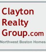 Massachusetts…, Real Estate Pro in