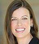 Samantha Bak…, Real Estate Pro in Huntington Beach, CA