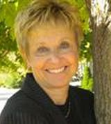 Marie DEMaria, Real Estate Pro in West Dundee, IL