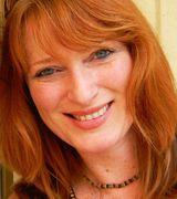 Sabine Dillon, Agent in San Carlos, CA