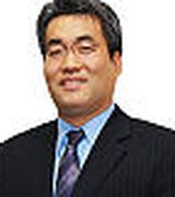 Daniel Choi, Agent in Los Angeles, CA