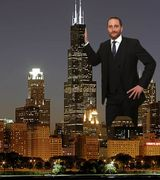 Timothy Rhoten, Real Estate Agent in Chicago, IL