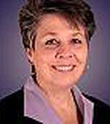 Jenifer Philpot, Agent in Town of Stonington, CT
