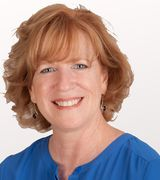 Margaret 'Ma…, Real Estate Pro in Rye, NY