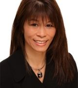 Donna Tom, Agent in Jackson Heights, NY