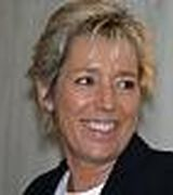 Angie Holmes, Agent in Lyndonville, VT