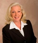 Penny Wafford, Real Estate Agent in El Dorado Hills, CA