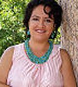 Leslie Rojas, Real Estate Pro in Bosque Farms, NM