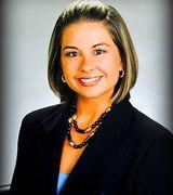 Danielle Sullivan, Real Estate Agent in Tampa, FL