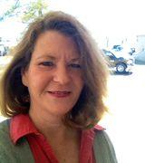 Michelle Stone, Agent in Washington, MO