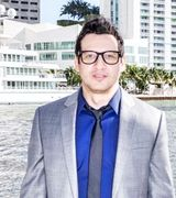 Alex Rodriguez, Agent in Miami, FL