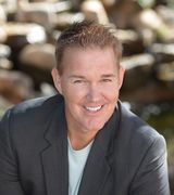 Jeff Gritzma…, Real Estate Pro in gilbert, AZ
