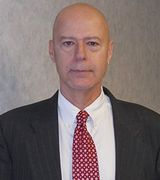 Robert Phillips, Real Estate Agent in Byram Township, NJ