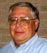 Gary Ytreeide, Agent in Rockport, TX