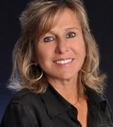 Susan Johnson, Real Estate Agent in Easton, MA