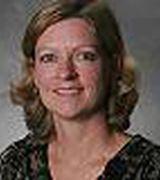 Teresa Delfs, Agent in Hubbard, NE