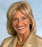 Barbara Reaves, Agent in Stamford, CT