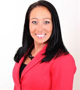 Trish Greer, Real Estate Agent in Dallas, GA