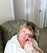 Glenda Finne…, Real Estate Pro in Dallas, TX