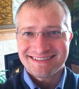 Henry Gobel, Real Estate Pro in Edgerton, WI
