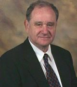 Howard Gordon, Real Estate Pro in Weston, FL