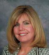 Kim Foster, Real Estate Agent in Ann Arbor, MI