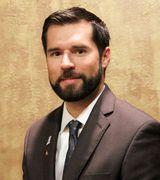 Jeremy De La…, Real Estate Pro in Corpus Christi, TX