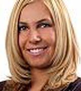 Aja Ann Mauceri, Agent in Caldwell, NJ