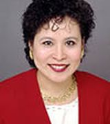 Ester Lim, Agent in New York, NY