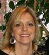 Amelia Pleas…, Real Estate Pro in Garner, NC