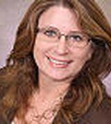 Paula Lorent…, Real Estate Pro in Culpeper, VA
