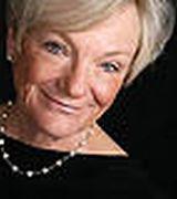 Linda L Ogden, Real Estate Pro in Centennial, CO