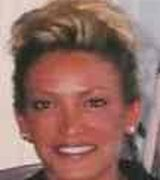 Barbara Piazza, Agent in Brooklyn, NY