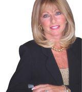 Meredith Markarian, Real Estate Agent in Boynton Beach, FL