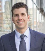 Jacob Lietaert, Real Estate Agent in Grand Rapids, MI