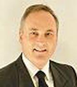 John Cain, Agent in Taunton, MA