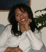Nya Clarke, Agent in Vineyard Haven, MA