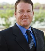 Chris Nace, Real Estate Agent in Mesa, AZ