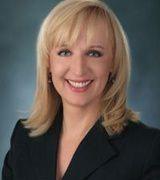 Alicja Skibicki, Real Estate Agent in Winnetka, IL