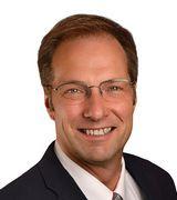 Andy Piper, Real Estate Pro in Ann Arbor, MI