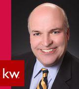 Carl Adams, Real Estate Pro in Media, PA