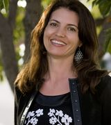 Monika Morris, Real Estate Pro in Carlsbad, CA