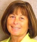 Norma OConnor, Real Estate Pro in PORT CHARLOTTE, FL