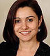 Shazia Begin MBA, Real Estate Agent in Arlington, VA