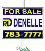 Dale Denelle, Agent in Wakefield, RI